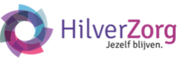 HilverZorg