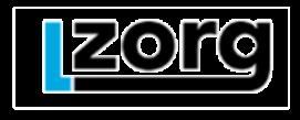 LZorg