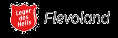 Leger des Heils - Flevoland