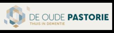 De Oude Pastorie - thuis in dementie