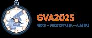 GVA2025 Logo