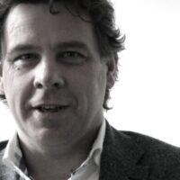 Herman van Kampen