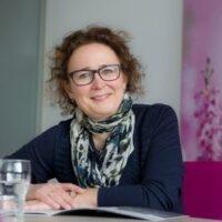 Ingrid Tromp