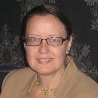 Wilma Hartman